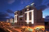 Urology - General Job in Aventura, Florida on