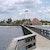 Port Charlotte, FL Community Photos