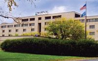 Terre Haute Regional Hospital