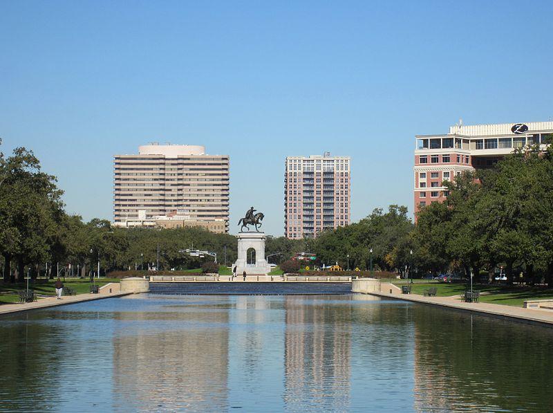 HCA Houston Healthcare - West