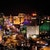 Las Vegas, NV Community Photos