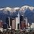Los Angeles, CA Community Photos