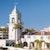 La Quinta, CA Community Photos