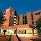 Valley Baptist Hospitals