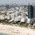 Miami, FL Community Photos