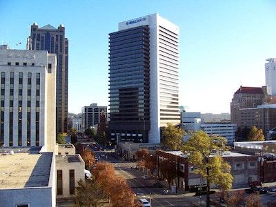 Oncology - Hematology Job in Alabaster, Alabama on
