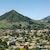 San Luis Obispo, CA Community Photos