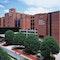 Frye Regional Medical Center