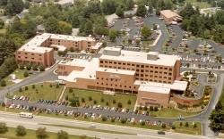 Clinch Valley Medical Center