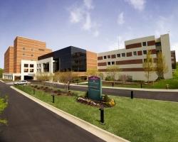 Sovah Health - Danville