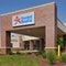 Southern Tennessee Regional Health System - Lawrenceburg