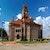 Decatur, TX Community Photos