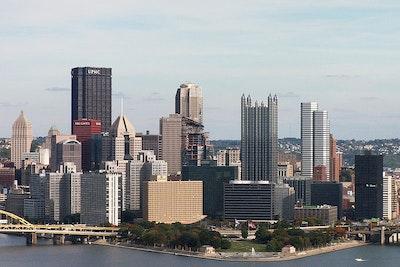 Psychiatry - Adult/General Job in Pennsylvania on