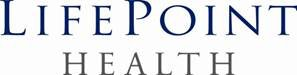 LifePoint Health Physician Jobs