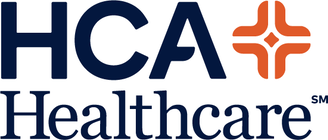 HCA  Physician Jobs