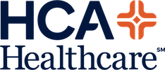CareNow Physician Jobs